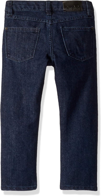 DKNY Boys Skinny Fashion Jean