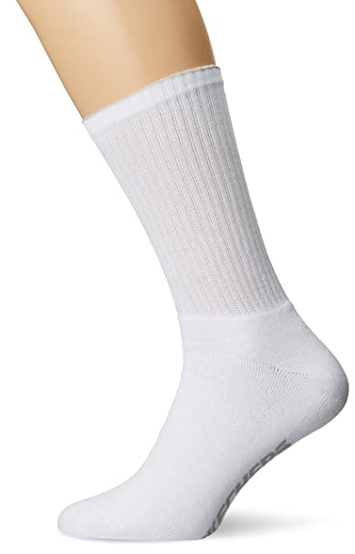 Skechers Socks Calcetines Deportivos para Hombre (Pack de 4)