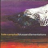 Blues and Lamentations