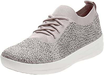 FitFlop F-Sporty Uberknit Women's Shoes
