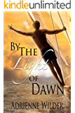 By The Light of Dawn: In The Absence of Light, Morgan and Grant sequel