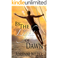 By The Light of Dawn book cover