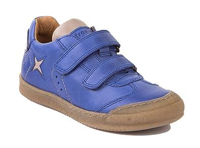 chaussures de sport 13d04 c253c FRODDO , Chaussures à Lacets et Coupe Classique garçon ...
