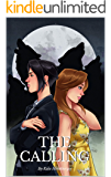 The Calling (The Collins Trilogy Book 1)