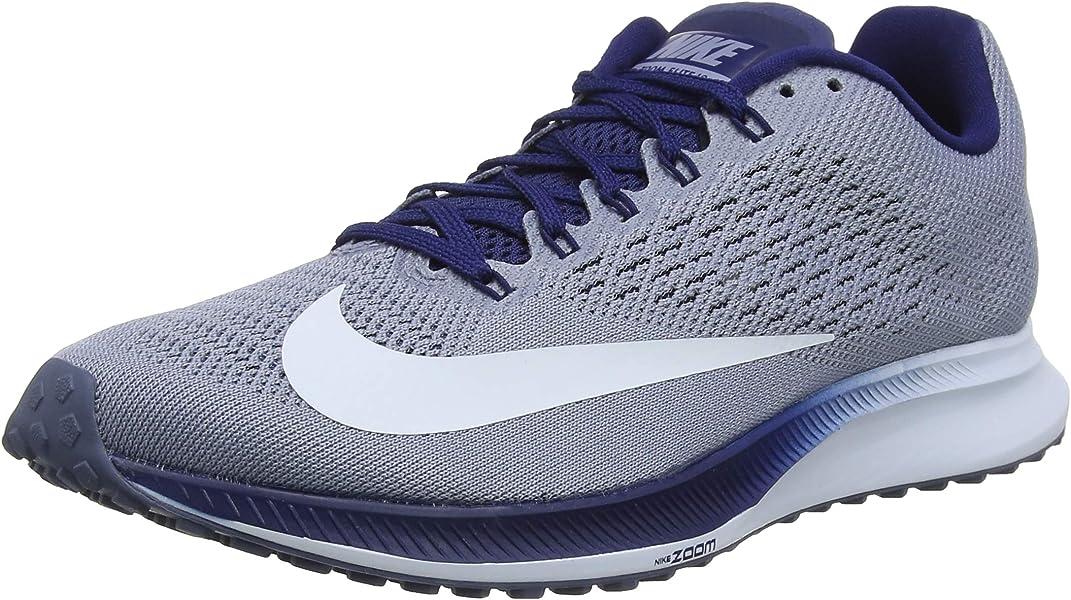 89ef50b8b4a Nike Air Zoom Elite 10 Mens 924504-401 Size 7
