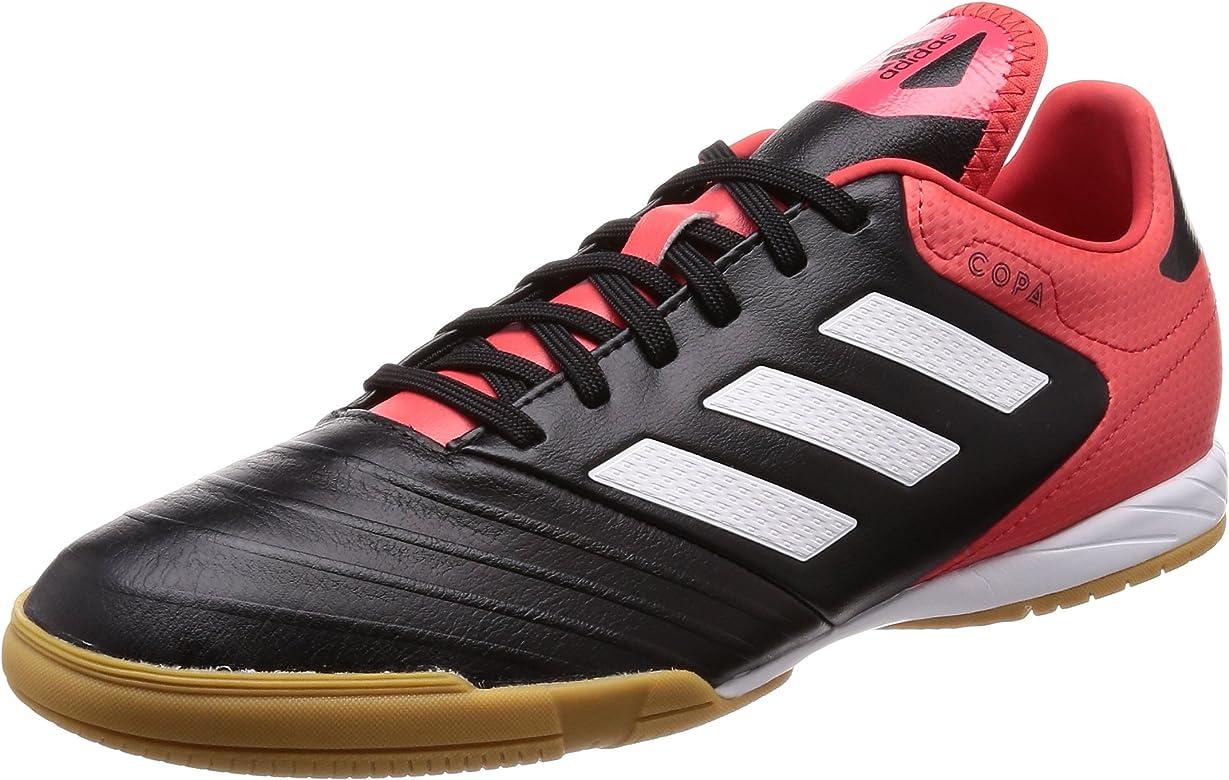 imagenes de zapatos adidas de futbol sala xl