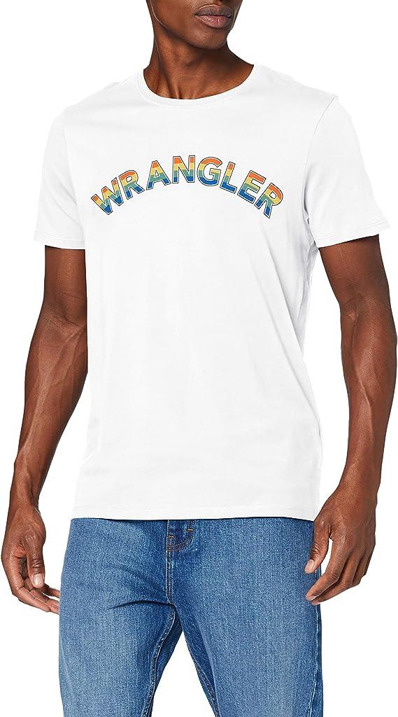 Wrangler Men