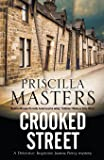 Crooked Street (Joanna Piercy)