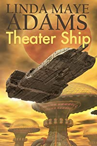 Theater Ship