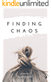 Finding Chaos  (Changes  Book 2)