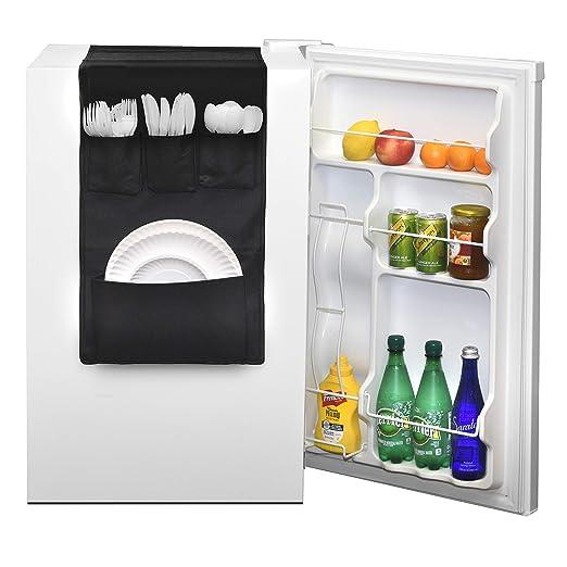 Diseño clásico – Organizador de armario para despensa sobre la ...