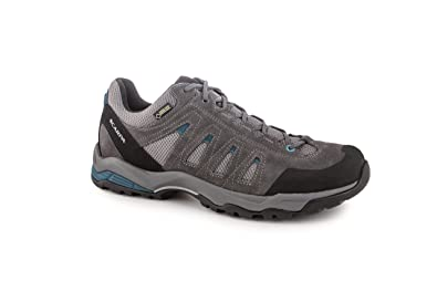 SCARPE MORAINE GTX  Amazon.co.uk  Shoes   Bags cfdf913e9a9