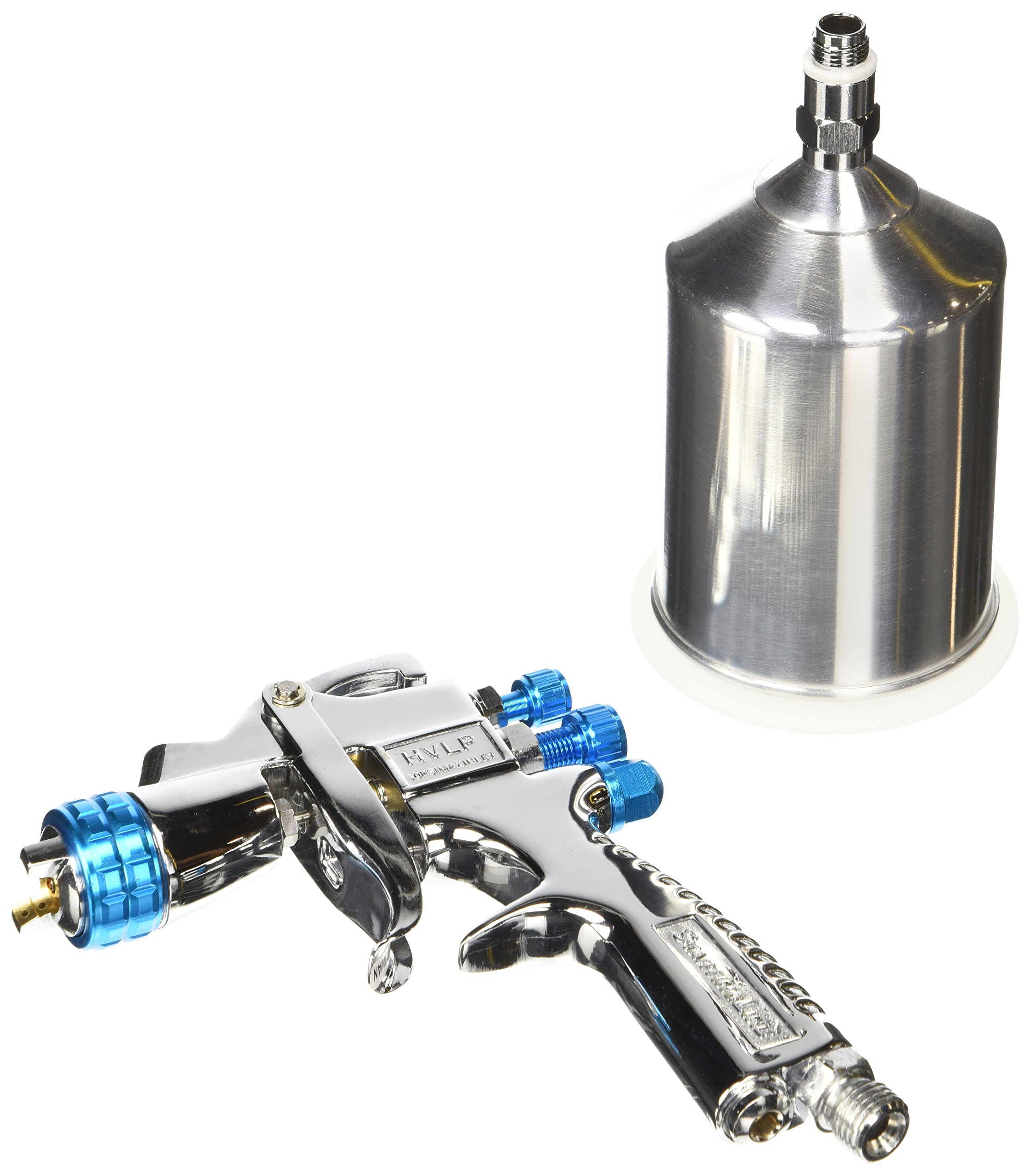 Devilbiss 802405 Spray Gun