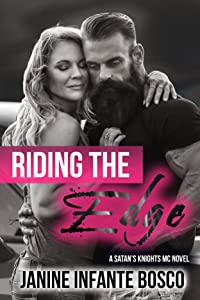Riding The Edge