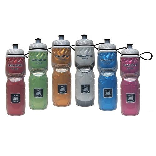 Polar Bottle Insulated