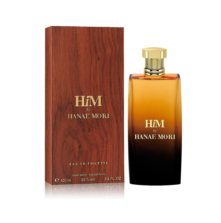 Parfum Hanae Mori Papillon Hanae Mori  Parfum Femme