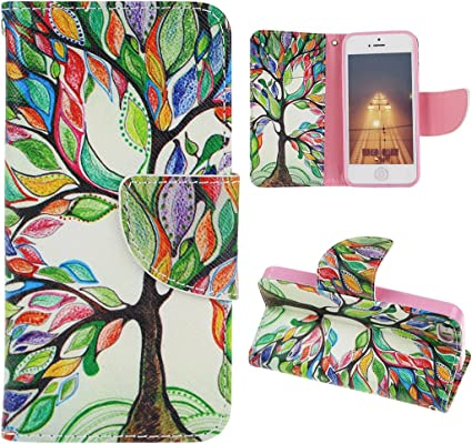 cover colorate iphone 5s