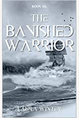 The Banished Warrior (Warrior Series Book 6) Kindle Edition