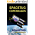 Spacetug Copenhagen (Steps to Space Book 1)