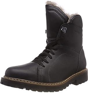 Combat Josef Boots Adelboden Herren Seibel wkTZuiOlPX