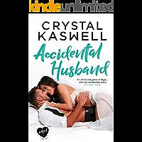 Accidental Husband (Inked Hearts Book 7)
