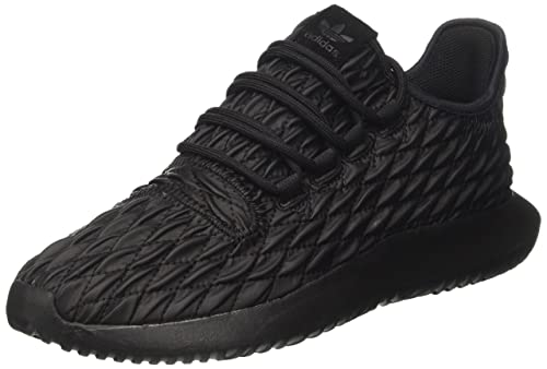 separation shoes 96083 b7609 Adidas Tubular Shadow - BB8819 - Color Black - Size: 9.0 ...