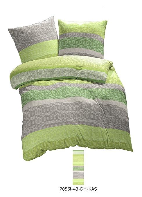 Calidad egipcio 300 hilos 100% satén de algodón de fibras largas ...