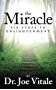 The Miracle: Six Steps to Enlightenment (English Edition)