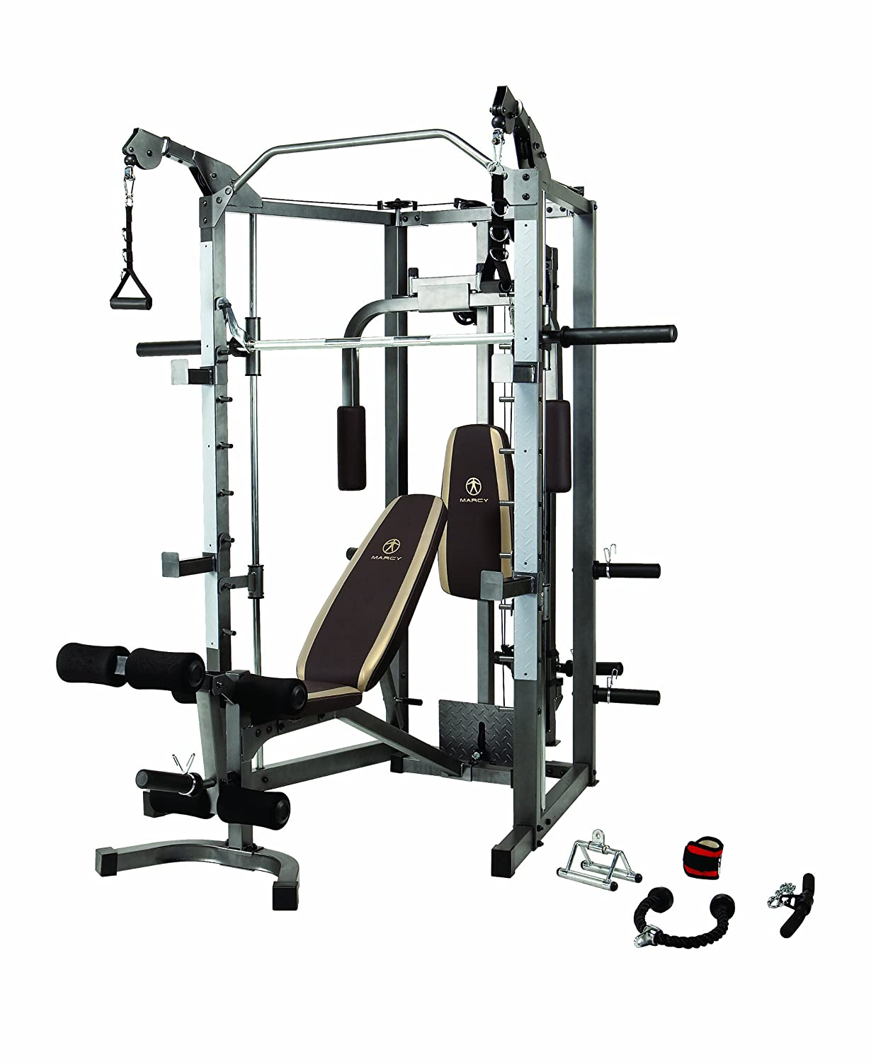 2017 Black Friday & Cyber Monday Fitness Equipment Deals