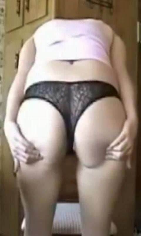 fart videos