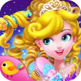 Sweet Princess Hair Salon