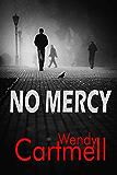 No Mercy (Sgt Major Crane crime thrillers)
