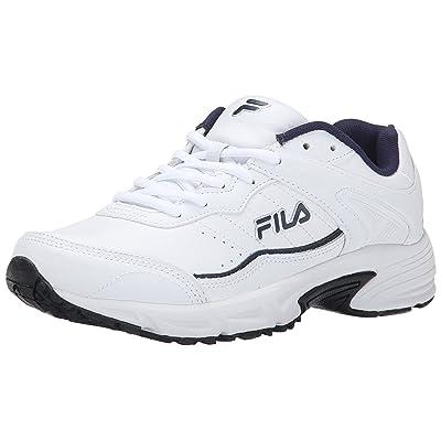 Fila Men's Memory Sportland Running Shoe | Running