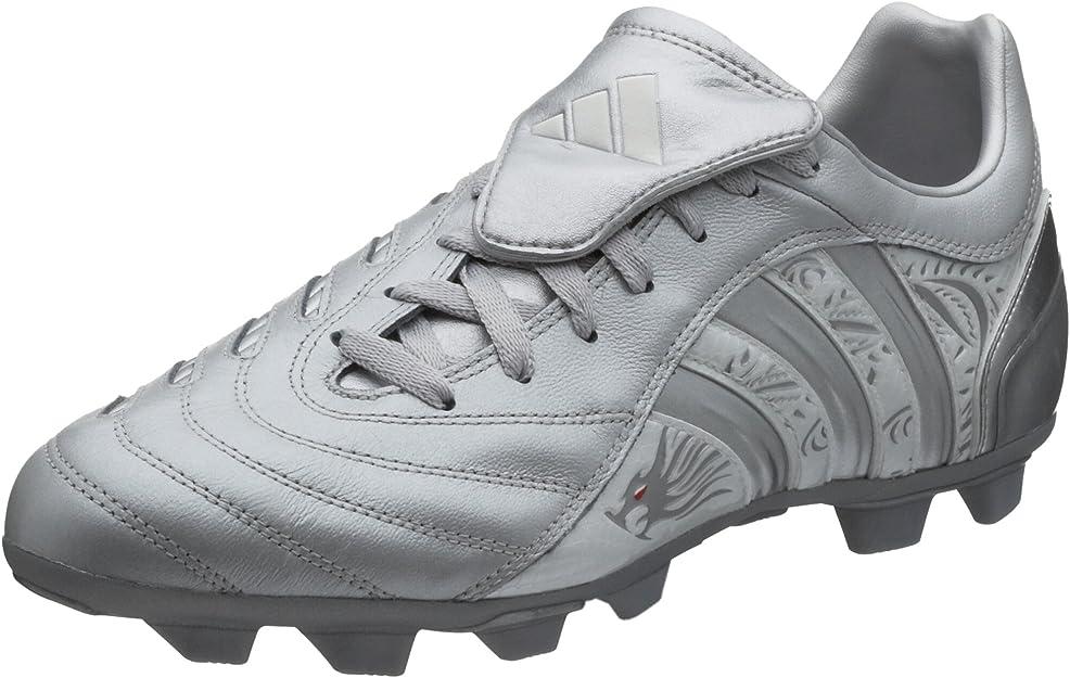 adidas Pulsado II TRX FG – Zapatillas Fútbol Tacos, Color ...