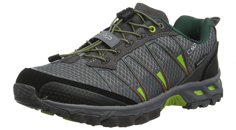 CMP Altak, Scarpe da Trail Running Uomo
