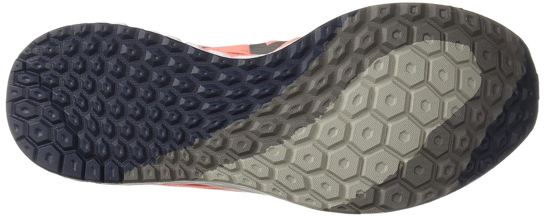 New Balance Women's Zante v4 Fresh 9.5 Foam Running Shoe B0751Q92KX 9.5 Fresh M US|Pink c42fb2