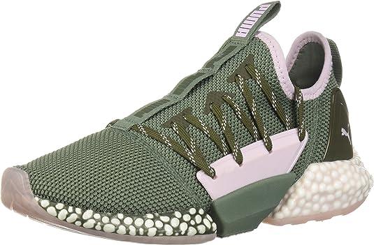PUMA Women's Hybrid Rocket WNS Sneaker