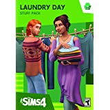 The Sims 4 - Laundry Day Stuff [Online Game Code]
