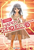 Happy Project T03