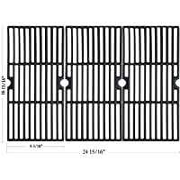 Amazon Best Sellers Best Grill Grids Amp Grates