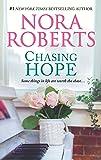 Chasing Hope: An Anthology