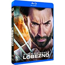 X-Men: The Ultimate Collection Reino Unido Blu-ray: Amazon.es: X-Men: The Ultimate Collection: Cine y Series TV