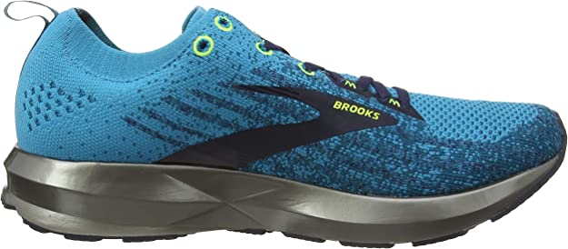 Brooks Levitate 3 Shoe Review