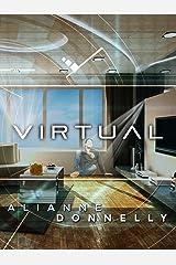 Virtual Kindle Edition