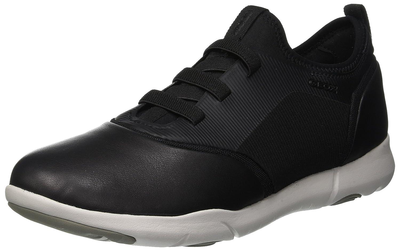 TALLA 41 EU. Zapato GEOX U825AB 8511 C9999