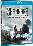 Le Cronache di Shannara - Stagione 1 (3 Blu-Ray)