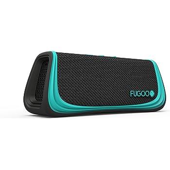 Amazon Com Fugoo Sport Portable Rugged Bluetooth
