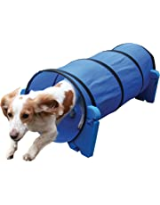 Rosewood Tunnel d'Agility pour Petits Chiens