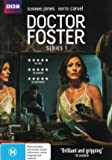 Doctor Foster: S1