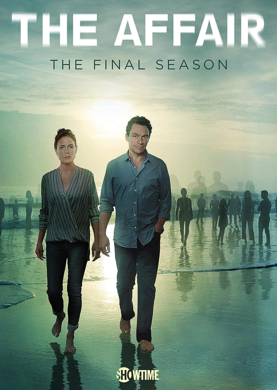 The-Affair:-The-Final-Season-(DVD)